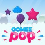 Oomee Pop